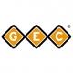 General Electrodynamics Corporation
