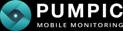 Pumpic Launches Photo/Video Monitoring in SMS/iMessage on iOS