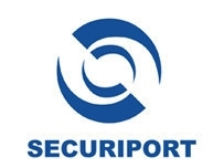 Securiport Shares Strategic Border Security Solutions to Control External and Internal Land Borders at the 2017 World Border Security Congress