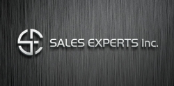 Sales Experts. Inc. - Award Winning Assisted Staffing Company and Sales Done Rite, LLC. Announce Exciting Merger