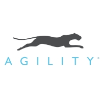 Agility Helps Customers Unlock the Potential of Online Sales with Its New eCommerce Solution