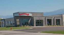 Miner Announces the Acquisition of Overhead Door Company of Bountiful in Utah