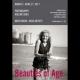 Adeline Sides Creative Photography