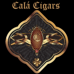 Up and Coming Boutique Cigar - Calá Cigars