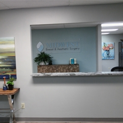 Midwest Breast & Aesthetics Surgery Moves to New Office