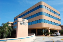 Restivo Monacelli LLP Expands, Opening New Office in Boca Raton, FL