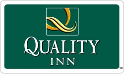 Quality Inn Carrier Circle Reinvented & Sold