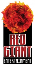Red Giant Entertainment Announces Major Restructuring Plans for 2017