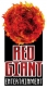 Red Giant Entertainment