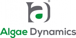 Algae Dynamics Corp Announces Research Agreement with University of Western Ontario