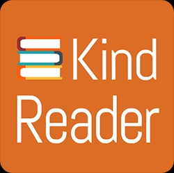 KindKindle.com Turns the Page to Become KindReader.com on the Heel of Updates