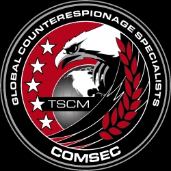 ComSec LLC Adds OverWatch IMSI Catcher Detection Services