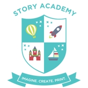Story Academy Launches Kickstarter Campaign