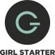 Girl Starter LLC