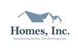 Homes, Inc. Announces Availability of $5 Million Distressed Real Estate Partnership