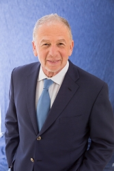 San Francisco Attorney Elected President, Northern California Business Aviation Association