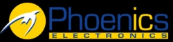 Phoenics Electronics Reaches $106M in Sales
