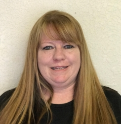 Days Inn Barstow South Appoints Teresa Phillips as Sale Manager