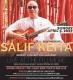 The Salif Keita Global Foundation