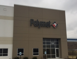 Polymet Corporation Celebrates 50 Years of Success & Innovation