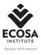 Ecosa Institute