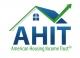 American Housing Income Trust, Inc.