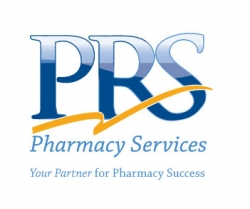 PRS Pharmacy Services Becomes Exclusive Broker for NCPA Members Looking to Sell or Buy a Pharmacy