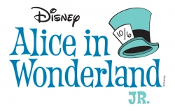 Little Theatre Company Brings Disney's Alice in Wonderland Jr. to the Stage