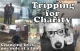 Tripping for Charity