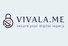 Digital Legacy Becomes More Important and There is a Smart Way to Protect It with Vivala.me