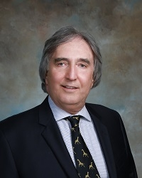 Dr. Stanley J. Pool Joins Village Family Practice