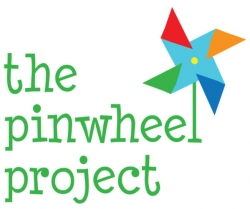 #NazmiyalGivesBack! Helping Kids with Life Threatening Illnesses Find the Light - Nazmiyal Antique Rugs Launches New Philanthropic Endeavor with The Pinwheel Project!