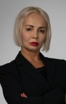 Tanya C. Davies, JD Recognized as a Professional of the Year by Strathmore's Who's Who Worldwide Publication