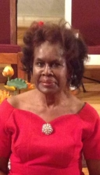 Maureen E. Marshall-Jeffers Honored as a Lifetime Member by Strathmore's Who's Who Worldwide Publication