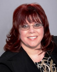 Lisa M. Cline Recognized as a Professional of the Year by Strathmore's Who's Who Worldwide Publication