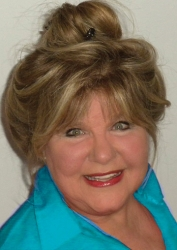 Candace F. (Candy) Abbott Recognized as a Professional of the Year by Strathmore's Who's Who Worldwide Publication