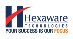 Hexaware and GenRocket Partner to Offer Accelerated Software Development Solutions Based on Test Data Generation Technology