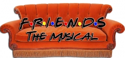 From the Creators of 'Bayside! the Musical!' and More Comes Friends! the Musical!
