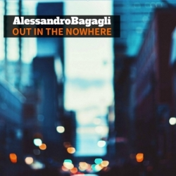 Alessandro Bagagli Announces the Release of His New Album