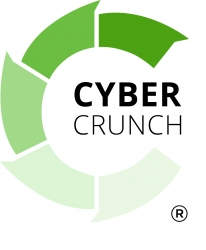 CyberCrunch® Announces Special Pricing for Earth Day (April 22)