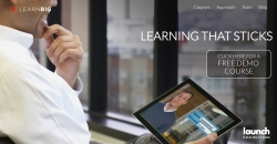 Launch Consulting Acquires LearnBIG, a Leader in Video Experiences