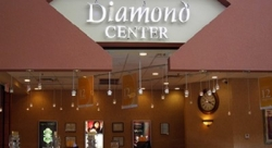 The Diamond Center Jewelers Embrace Growth with New Location in Fayetteville