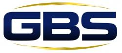 GBS Designated