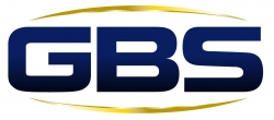 David Harvey Named as Newest GBS Regional Marketing Director
