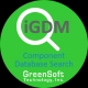 GreenSoft Technology, Inc.