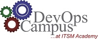 ITSM Academy Opens a DevOps Campus