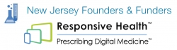 Responsive Health Selected to Attend New Jersey Founders & Funders Event