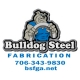 Bulldog Steel Fabrication, LLC