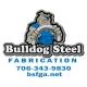Bulldog Steel Fabrication, LLC