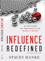 Letting Your Leadership and Influence Skills Weaken Can Create Madness